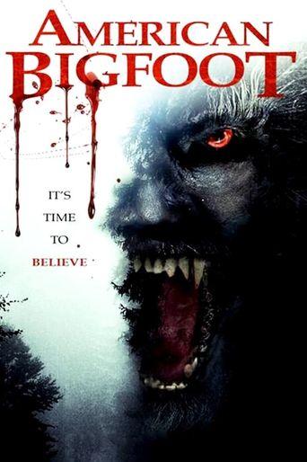 Kampout Poster