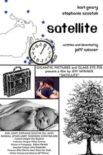 Watch Satellite