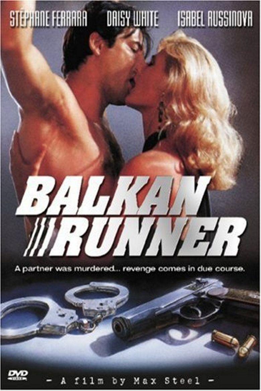 Watch Balkan Runner