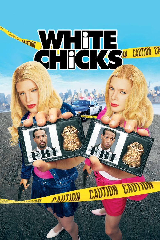 Watch White Chicks