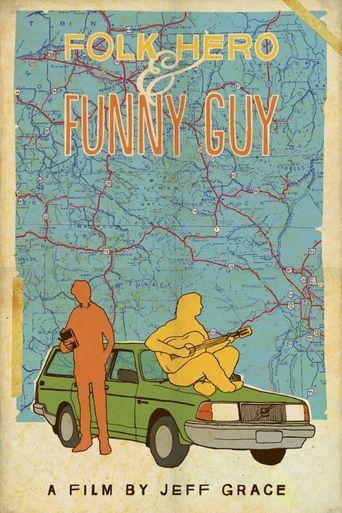 Watch Folk Hero & Funny Guy