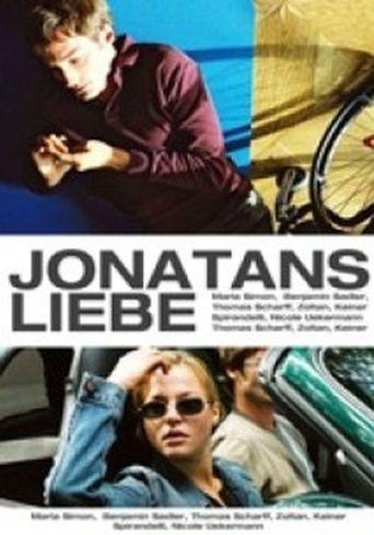 Jonathan's Liebe Poster