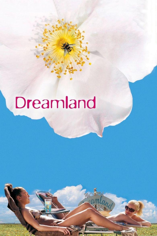 Dreamland Poster