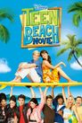Watch Teen Beach Movie