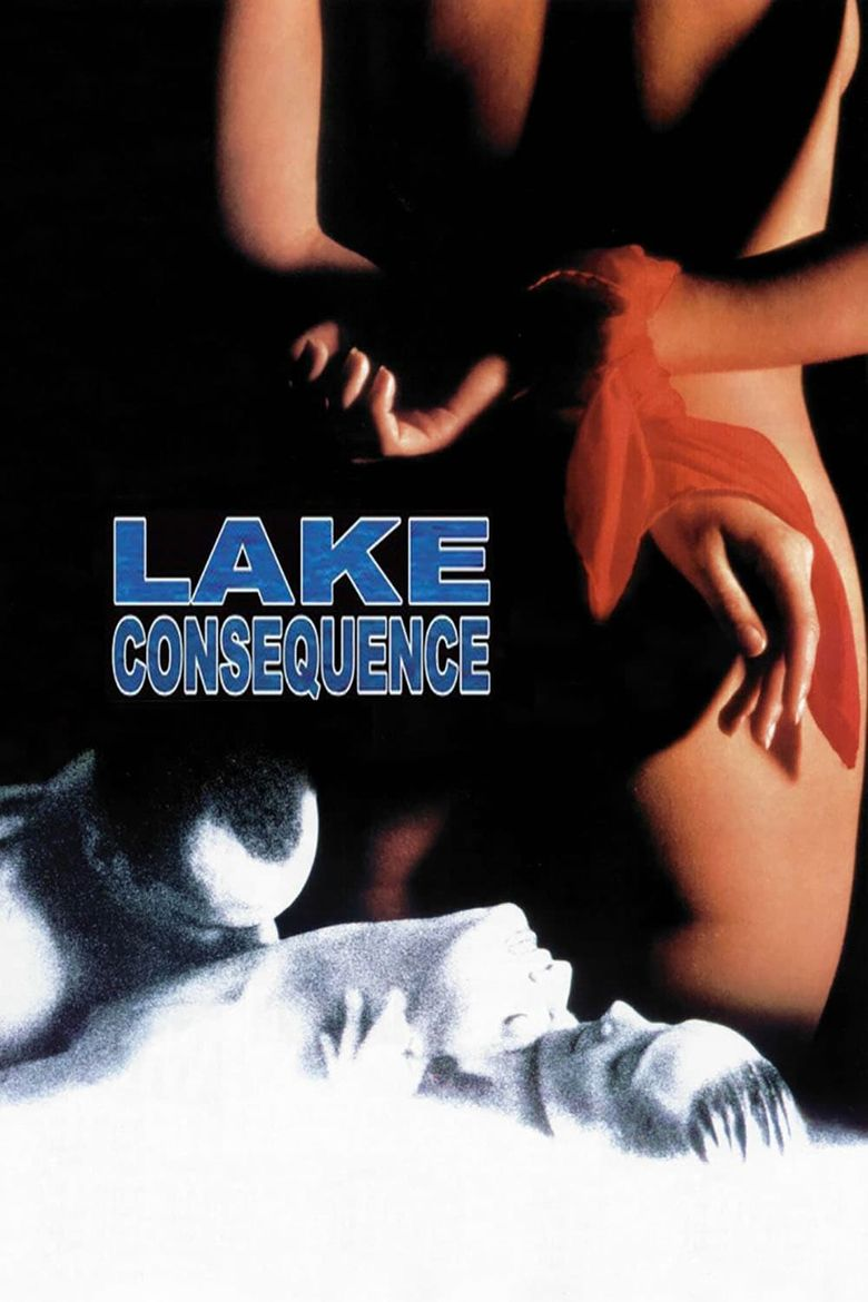 Joan Severance Sex Movies lake consequence (1993) - where to watch it streaming online