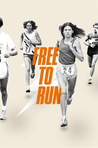 Watch Free to Run