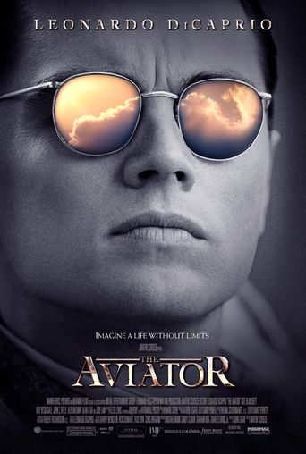 Watch The Aviator