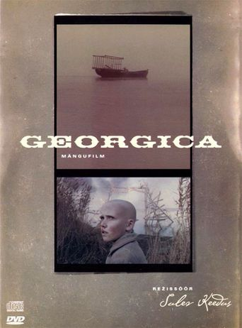 Georgica Poster