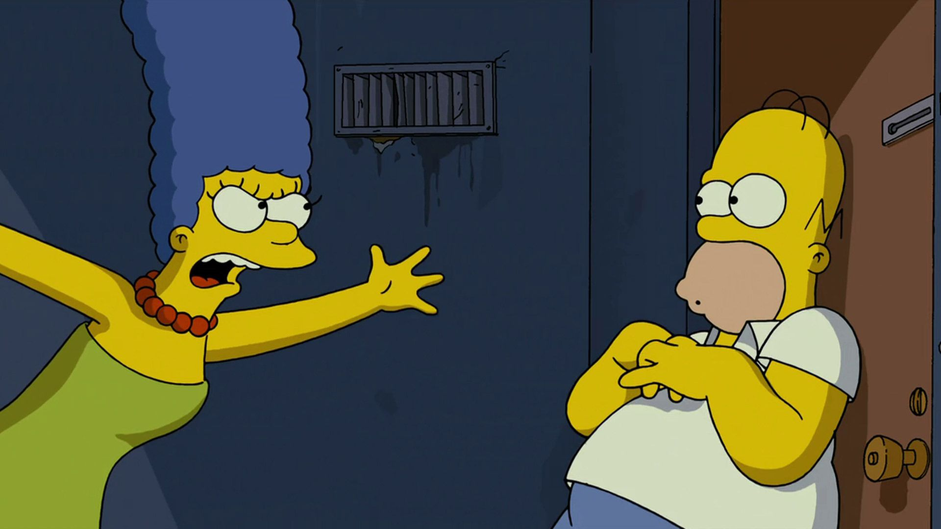 The Simpsons Movie 2007 Watch On Disney Fubotv And Streaming Online Reelgood