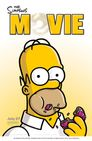 Watch The Simpsons Movie