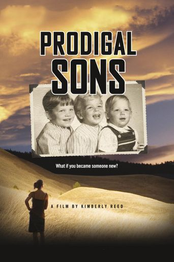 Watch Prodigal Sons