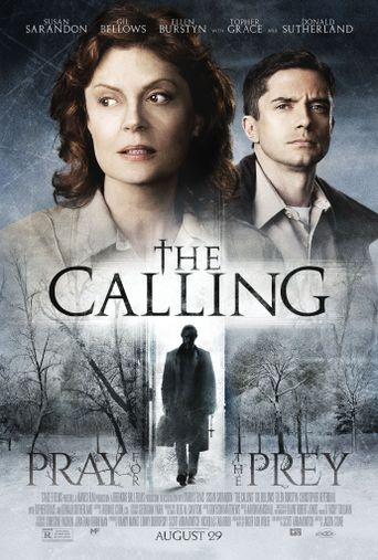 Watch The Calling