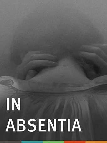 Watch In Absentia