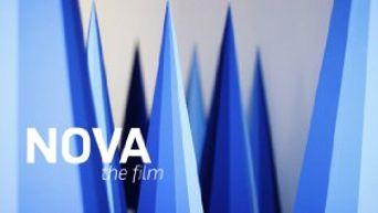Nova the Film Poster