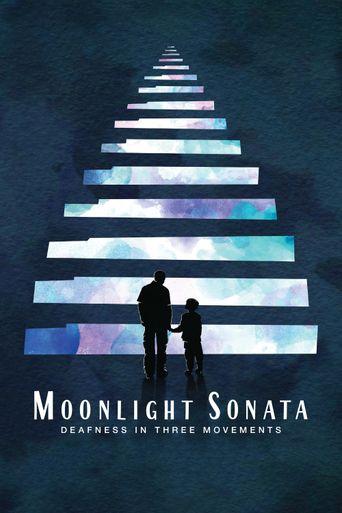 Moonlight Sonata: Deafness in Three Movements Poster