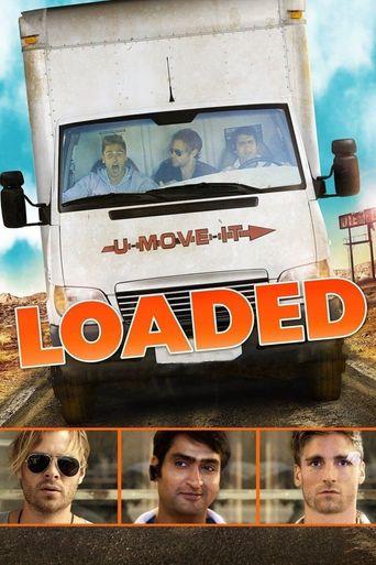 Watch Loaded