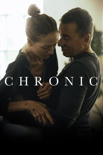 Watch Chronic