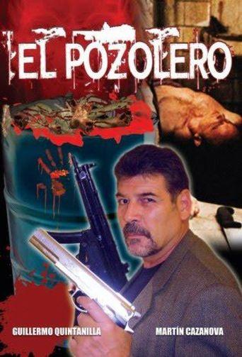El pozolero Poster