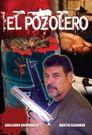 Watch El pozolero