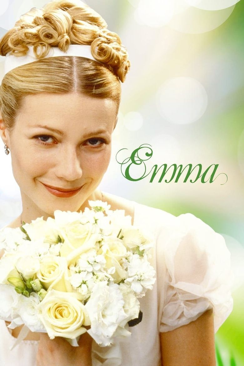 Watch Emma