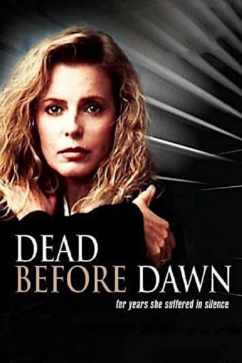 Watch Dead Before Dawn