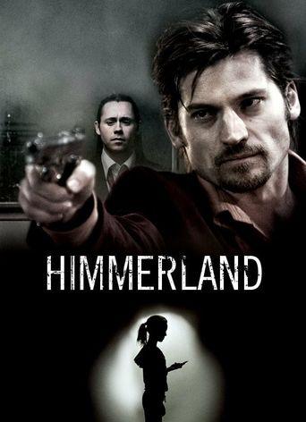 Himmerland Poster