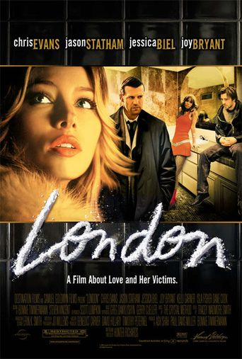 Watch London