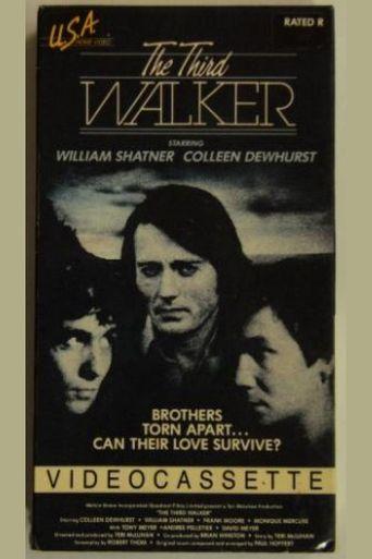 The Third Walker Poster