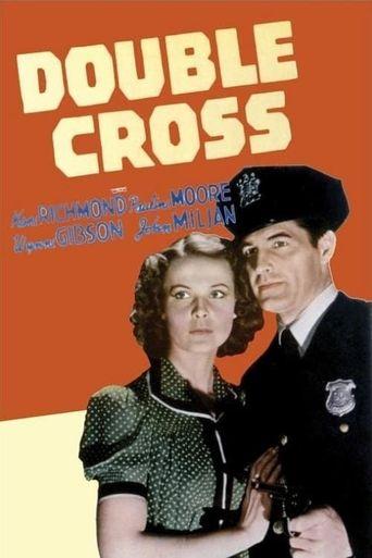 Watch Double Cross