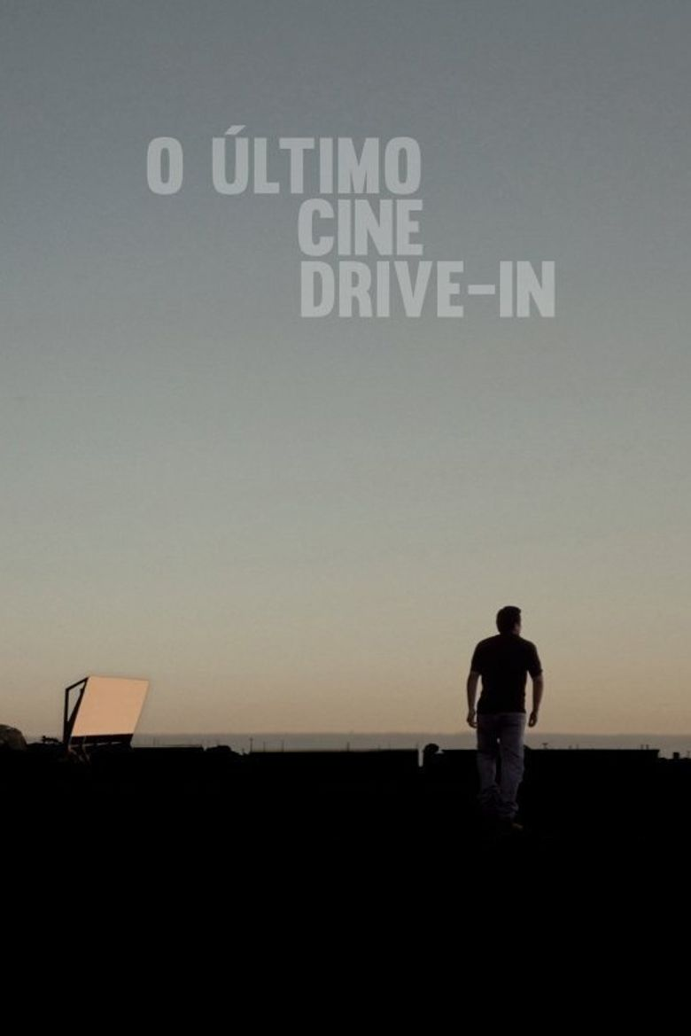 Watch The Last Drive-in Theater