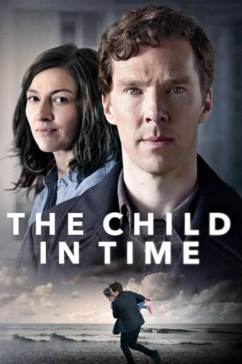 Watch The Child in Time