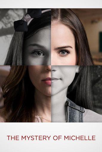Long Lost Daughter Poster