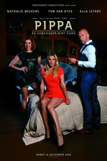 Pippa Poster
