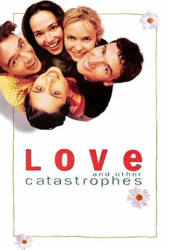 Watch Love and Other Catastrophes