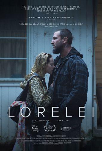 Lorelei Poster