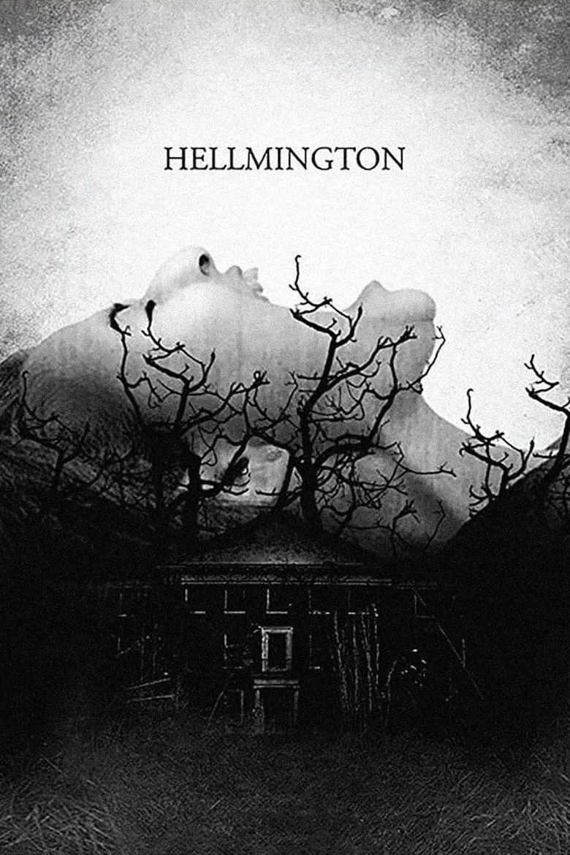 Hellmington Poster