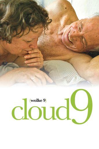 Watch Cloud 9