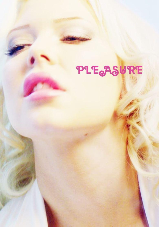 Pleasure Poster