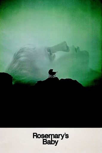 Watch Rosemary's Baby