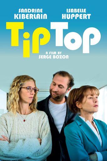 Tip Top Poster