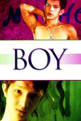 Watch Boy
