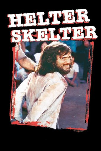 Watch Helter Skelter