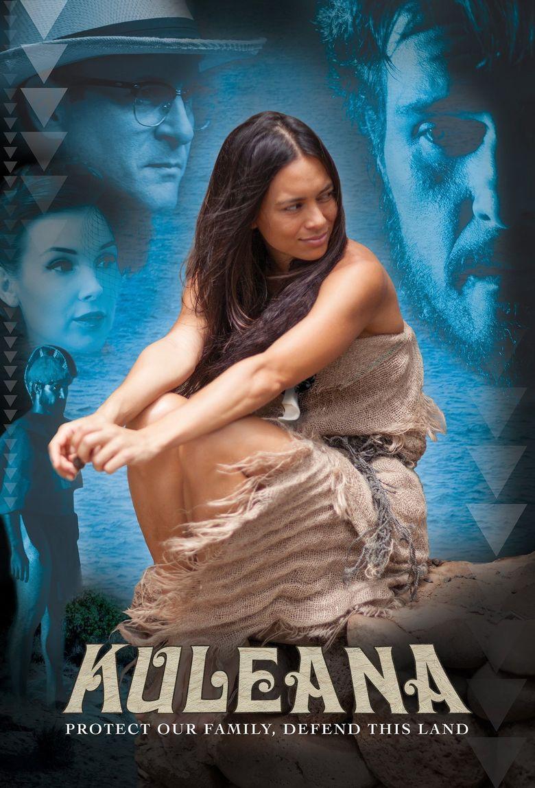 Kuleana Poster