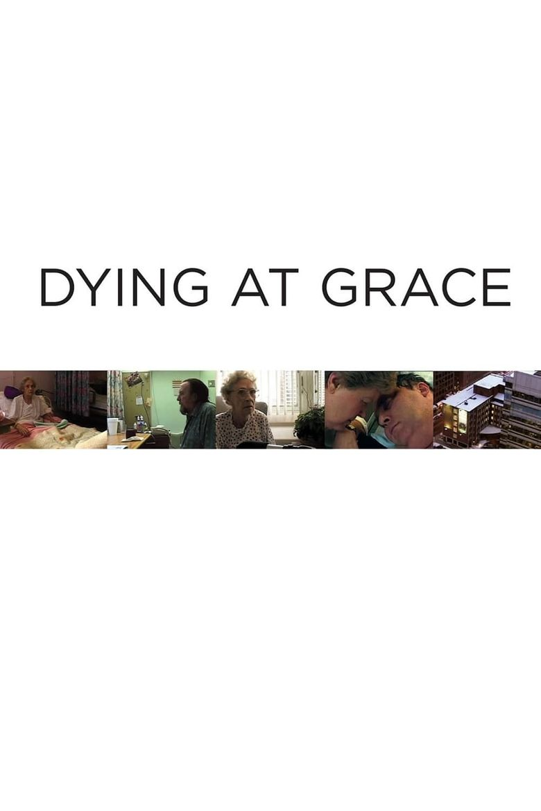 Watch Dying at Grace