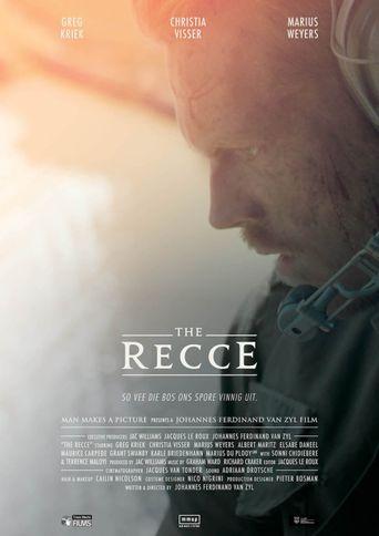 The Recce Poster