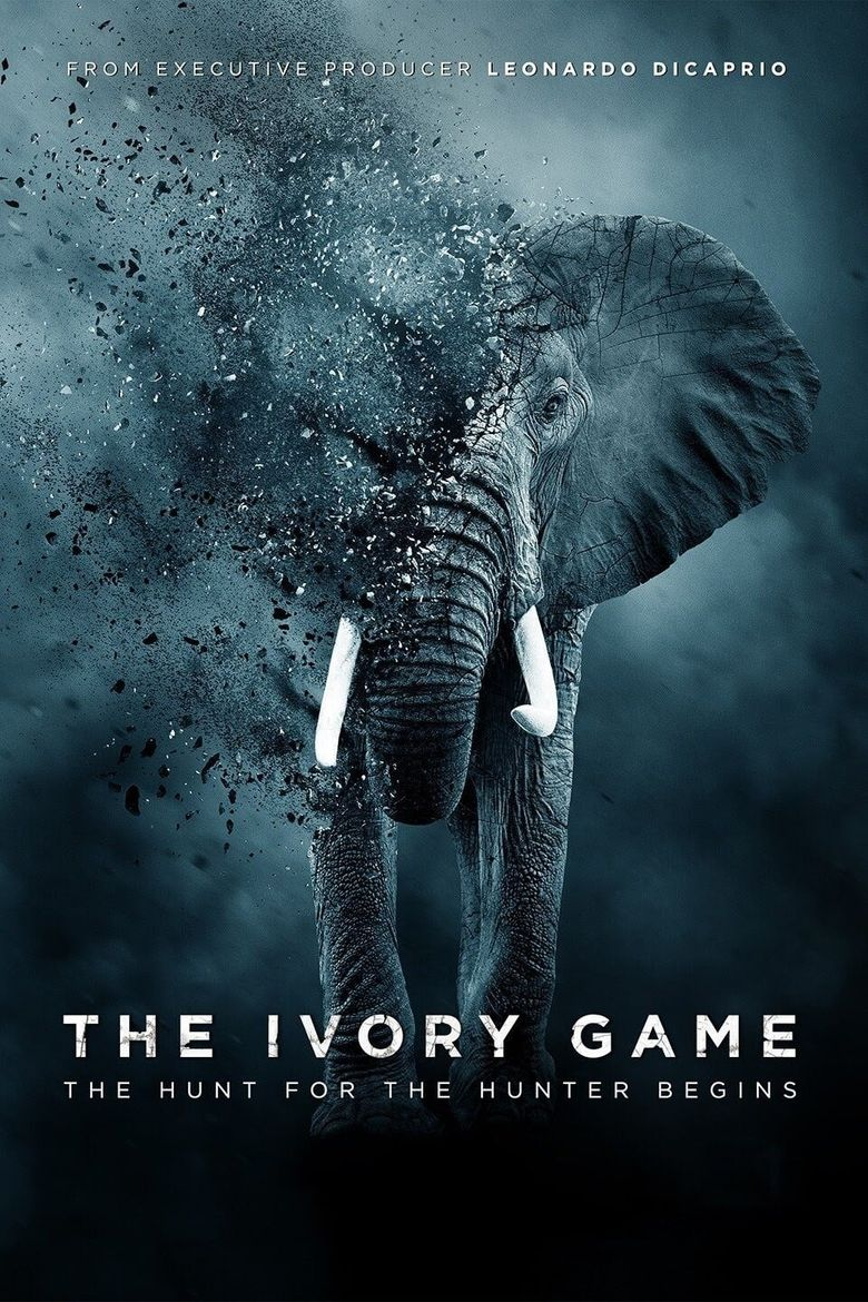 Watch The Ivory Game