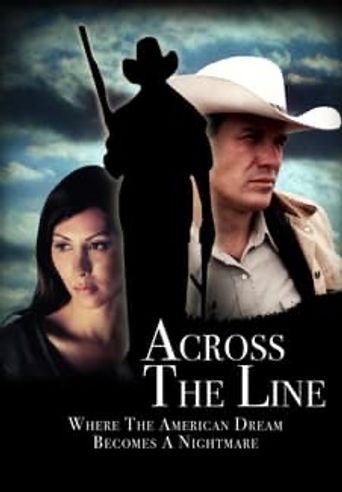 Watch Across the Line