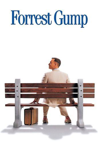 Watch Forrest Gump