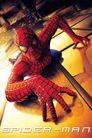 Watch Spider-Man