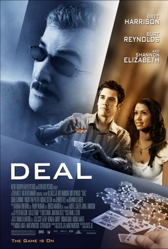 Watch Deal